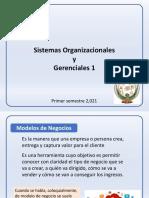 Clase A14 Entorno Empresarial GER1_1S21