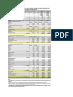 costo de cultivo jitomate doble ciclo anual