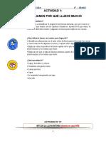 1°_GRADO_ACTIVIDAD_AGOSTO_DIA_09