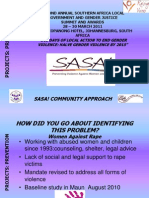 Women Against Rape_ Summit Presentation_final