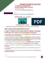 26-08-2020 Aprender 1er Parcial Rezagados (1) (1)