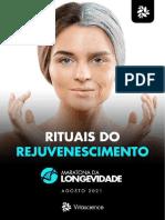 Ebook Ritual do Rejuvenesvimento-Ago21_web