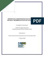 reporte_de_investigacion_cualitativa