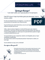 Imprimible-herramientas-hoponopono