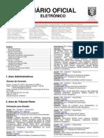 DOE-TCE-PB_269_2011-04-01.pdf
