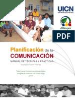 37395812-Manual-Sobre-Planificacion-de-La-Comunicacion-Gabriela-HDEZ-a