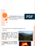 aula4ageomorfologiaeasdiferentesfeiesdorelevo-140319125857-phpapp02