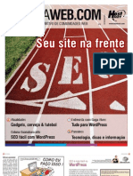 ruaweb_ed8_web -Jornal Web Designer - 28 03 2011