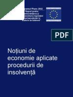 49775686-notiuni-economie-05052006