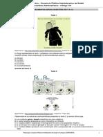 policlinica_itaberaba_prova_101