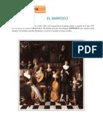 6to. Secundaria 2do. Trim Musica - Cartilla (1)