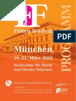 Floetenfestival_2010_Programm_72