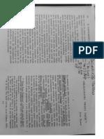 Searle Obligaciones Prima Facie.pdf