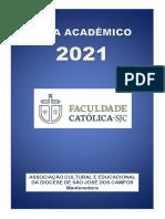 Guia Acadêmico 2021 Revisto
