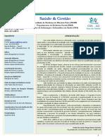 Boletim-Saude-e-Gestao-Indicadores-Previne-Brasil