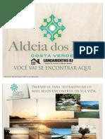 Aldeia Dos Reis