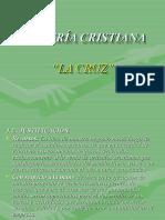 LIBRERÍA CRISTIANA