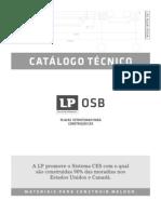 Catalogo_Tecnico_LP_OSB_-_Paineis_Estruturais_para_Construcao_CES[1]