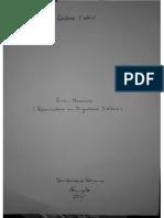 Idalécio_Gotine_exercícios_AME.pdf