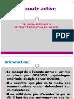 Cours TEC 2 (Pr. Nadia BENELAZMIA)