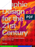Graphic Design for the 21st Century - (Malestrom)