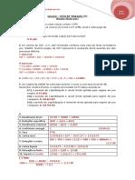 Manual português 11 ano