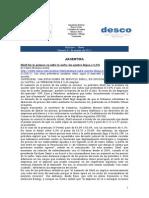 Noticias-31-de-marzo-RWI- DESCO
