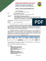 INF N° 145 CONFORMIDAD OFICIAL 03