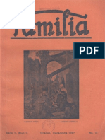 Familia nr.12_1927