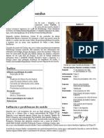 Carlos II de Espanha – Wikipédia