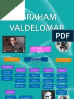 abraham-valdelomar2013-150709234805-lva1-app6891-convertido