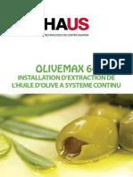 olivemax-64