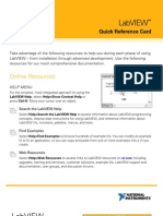 LabVIEW Quick Reference Card_373353b