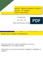 Pedagogia_da_Autonomia___Cap_2