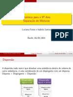 Separa__o_de_Misturas