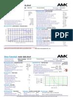 electric_motor_AMK_Datenblatt