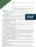 La Mercadotecnia y el proceso administrativo