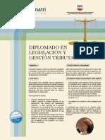 diplomado_gestion_tributaria