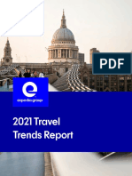 Expedia-Group-2021-Travel-Trends-Report-UK_Final