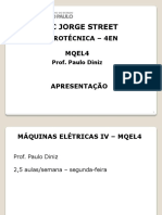 Aula_02-0_4EN_MQEL4_Apresentacao