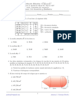 Examen_2__de_9