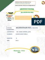 ACTIVIDAD N°2 - FIORELA GASPAR