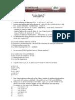 TD1_reseau_fstg