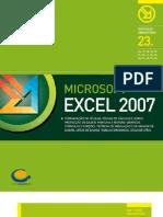 excerto-livro-ca-excel2007