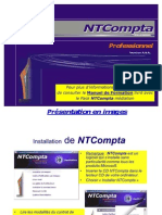 1_Installation_NTCompta