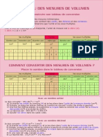 tableauVolumes