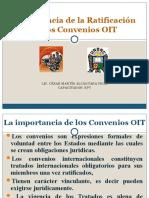 conveniosinternacionales-091016111208-phpapp02