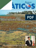 Revista Rumos 32
