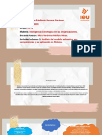 Herrera Diana Act2.Docx