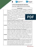 Ficha Evolutiva Individual JULCAS VALENCIA LEIBER OCTAVIO1